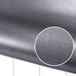 인테리어필름지 (IPH503) 메탈릭엠보스 메쉬펄(길이50cm)