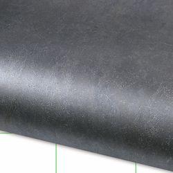 인테리어필름지 (IPH508) 메탈릭엠보스 시멘트펄(길이50cm)