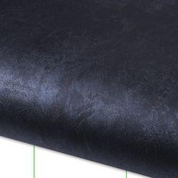 인테리어필름지 (IPH510) 메탈릭엠보스 시멘트펄(길이50cm)