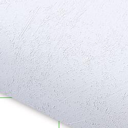 인테리어필름지 (CR100) 시멘트엠보스 화이트(길이50cm)