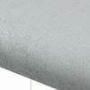 인테리어필름지 (CR200) 시멘트엠보스 소라색(길이50cm)