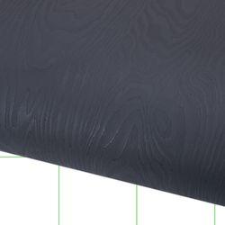 인테리어필름지 (IT602) 페인티드엠보스 낙엽송(길이50cm)