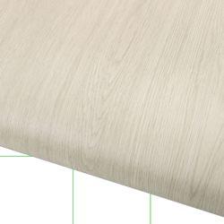 인테리어필름지 (IT614) 프리미엄우드(길이50cm)