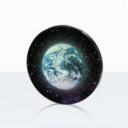 [~7/22까지] SHINING EARTH - 무선충전 트윙클패드