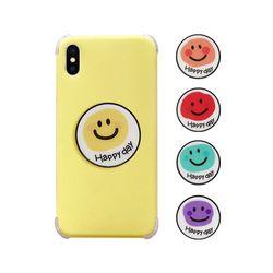 아이폰6S 스마트톡 파스텔톤 젤리 케이스 P258-4