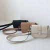 벨트 투 스트랩 미니크로스백 3colors(AG2M9801DA)