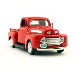 1948 F-1 (YAT041216RE) 포드 픽업트럭 클래식 자동차
