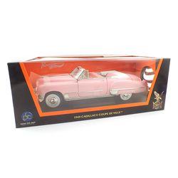 1949 (YAT923086PI) 캐딜락 오픈 클래식 모형자동차