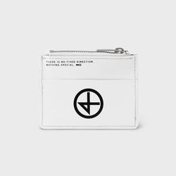 CACOIN WALLET_WHITE