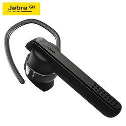 S 자브라  Talk 45 토크45 블루투스이어폰