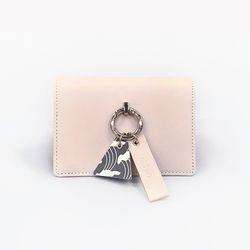 Wave Wallet