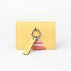 Sunny Wallet