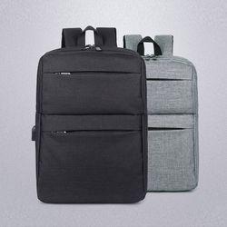 노트북 백팩 플린 BP-8534