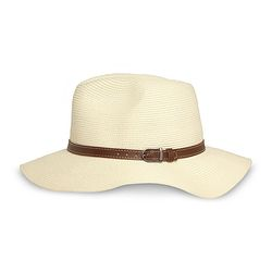 코로나도 햇 (Coronado Hat)