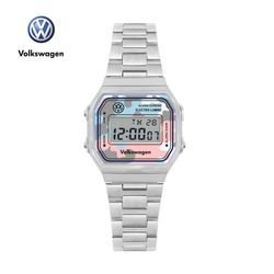 VW-Beetlecamo-SP