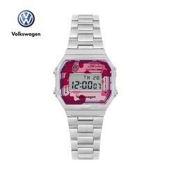 VW-Beetlecamo-RP