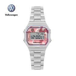 VW-Beetlecamo-PPK