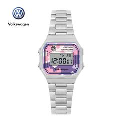 VW-Beetlecamo-PP