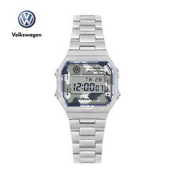 VW-Beetlecamo-GY