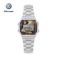VW-Beetlecamo-DB