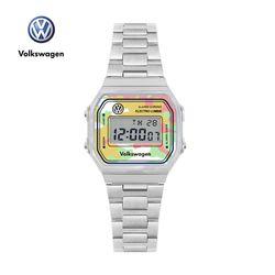 VW-Beetlecamo-CF
