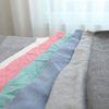 요루 인견 여름 이불 - 6color