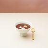담꽃 팥죽세트(4입)