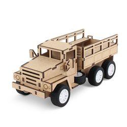 풀백-육공트럭(TM-569)