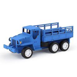 풀백-제무시 트럭(TM-576)
