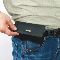 LG G6 (LG G600) CinturonX 벨트 케이스
