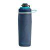피크 피트니스 (보냉) 물병 500ml - Navy Blue