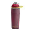 피크 피트니스 (보냉) 물병 500ml - Plum Pink