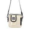 Daily Multi Bag (light beige)