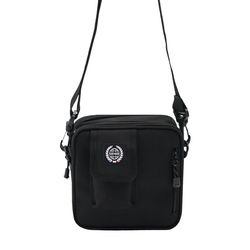 Daily Multi Bag (black)