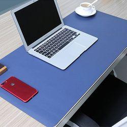 심플 테이블 컴퓨터 랩탑 패드 2종