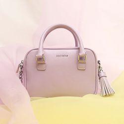 [무료배송] 벨라 (Bella) - Lavender
