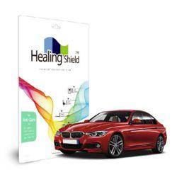 BMW 3시리즈 2018 8.8형 네비게이션 저반사Light 액정