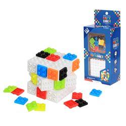 9000 브릭 큐브