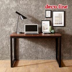 코넬 탐스틸 1200 테이블 철재 책상 DNC003