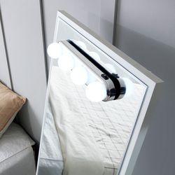 LED 메이크업 거울 조명(화장대 조명)