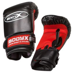 MMA 헤비백 글러브 MMA Heavy bag gloves