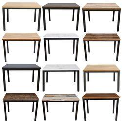 LPM-1200x600-40각 식탁테이블 카페 4인