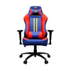 바르셀로나 게임용 게이밍 의자