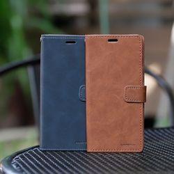 아이폰8 Neat 지갑 다이어리 케이스
