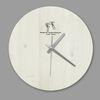 디자인 시계 빈티지 스타일 vco 122