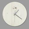디자인 시계 빈티지 스타일 vco 162