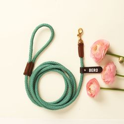 (LONG TYPE) SMART LEASH MINT