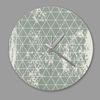 디자인 시계 빈티지 스타일 vco 186