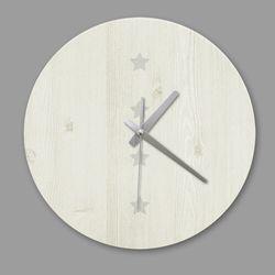디자인 시계 빈티지 스타일 vco 190