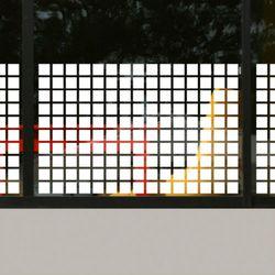ph431-모던패턴그래픽스티커